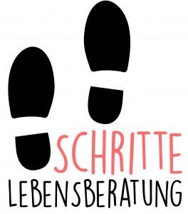 Schritte_Logo